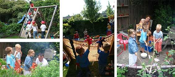 kindvriendelijke-tuin1