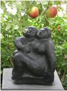 kunst-tuin1