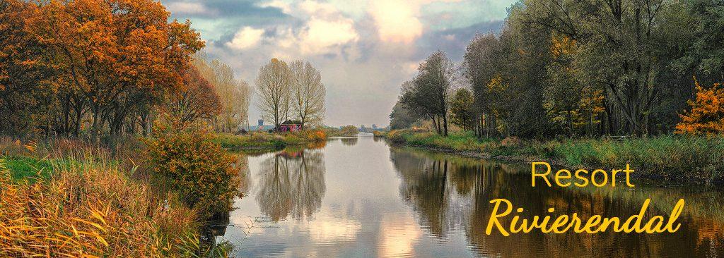 rivierendal
