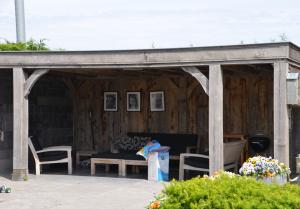 veranda-300x209